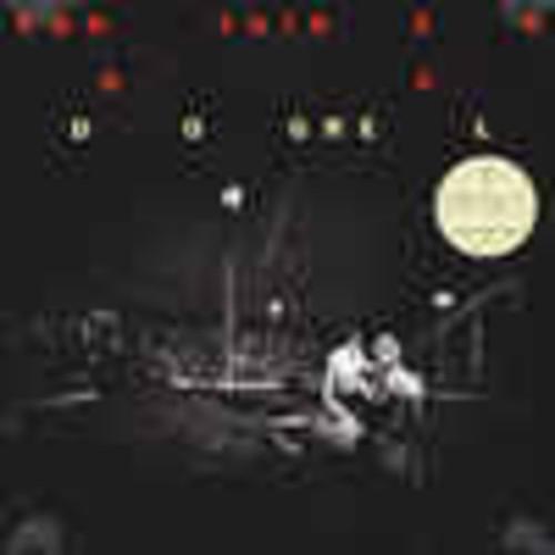 Fontaines D.C. – Dogrel (VINYL LP)