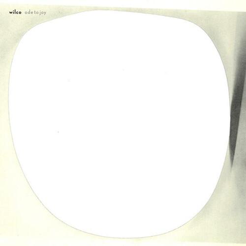 Wilco – Ode To Joy (VINYL LP)