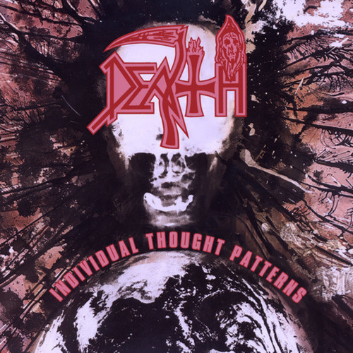 Death Individual Thought Patterns