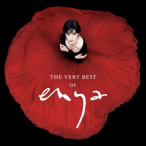 Enya – The Very Best Of