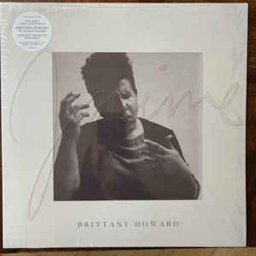 Brittany Howard – Jaimev (LP)