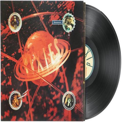 Pixies - Bossanova (LP)