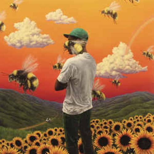Tyler, The Creator – Scum Fuck Flower Boy (VINYL LP)