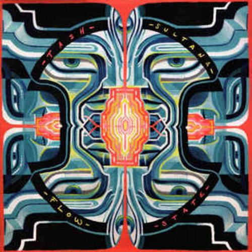 Tash Sultana – Flow State (VINYL LP)