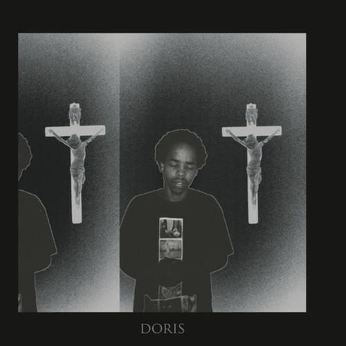 Earl Sweatshirt – Doris