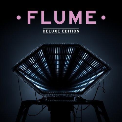 Flume – Flume Deluxe