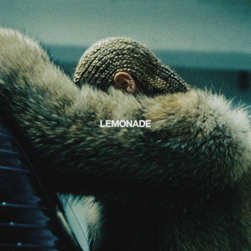 Beyoncé – Lemonade (LP)