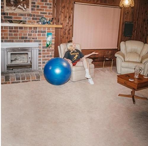 Julia Jacklin – Don't Let The Kids Win   (Vinyl, LP, Album)