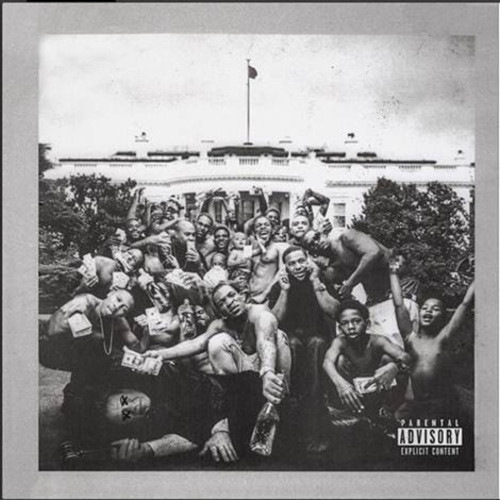 Kendrick Lamar ‎– To Pimp A Butterfly.   (2 × Vinyl, LP, Album, Gatefold).  AVAILABLE IN STORE ONLY 26-9-20