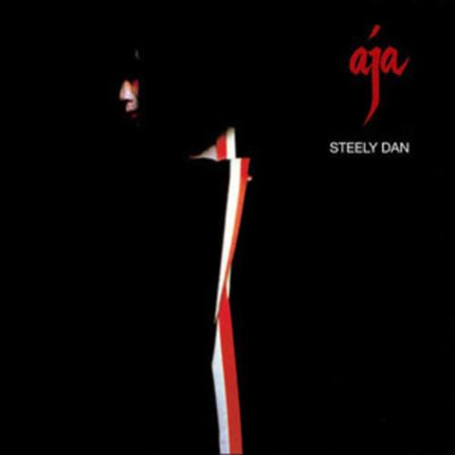 Steely Dan – Aja