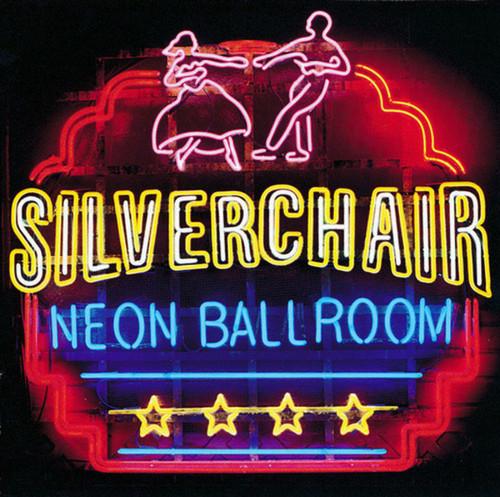 Silverchair – Neon Ballroom