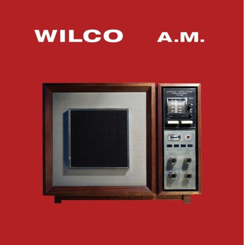 Wilco A.M
