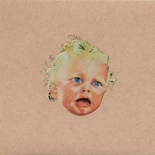 Swans – To Be Kind (LP)