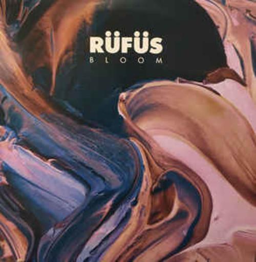 Rüfüs Du Sol – Innerbloom (Vinyl LP)