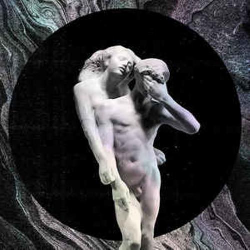 Arcade Fire – Reflektor (VINYL LP)