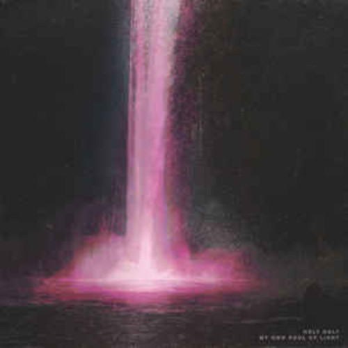 Holy Holy – My Own Pool Of Light (VINYL LP)