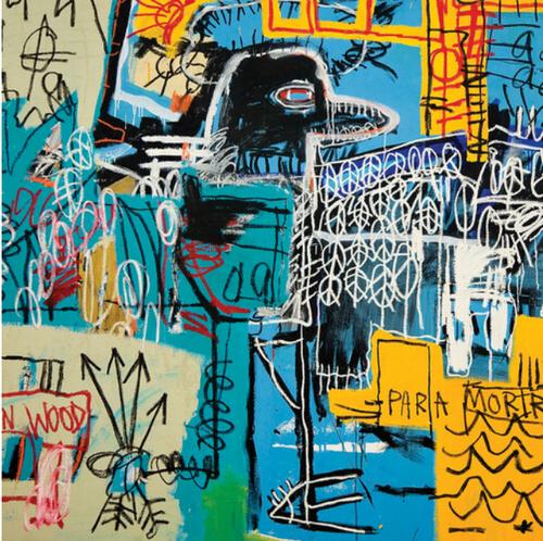 The Strokes – The New Abnormal   (VINYL LP)