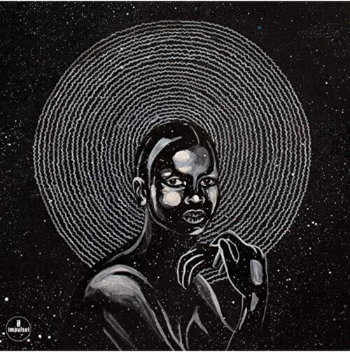 Shabaka And The Ancestors ‎– We Are Sent Here By History      (2 × Vinyl, LP, Album, Stereo)