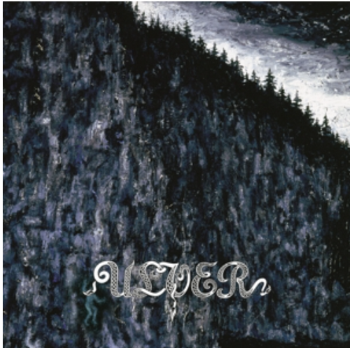 Ulver – Bergtatt - Et Eeventyr I 5 Capitler    (Vinyl, LP, Album, Deluxe Edition, Reissue, Remastered)