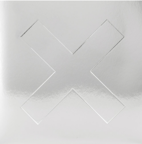 """The XX – I See You    (Box Set, Deluxe Edition, Limited Edition Vinyl, LP, Album, 12"""", 45 RPM, CD, Enhanced)"""
