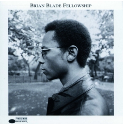 Brian Blade Fellowship, ‎– Brian Blade Fellowship,    (2 × Vinyl, LP, Album, Reissue, Remastered, Stereo, 180g)