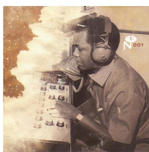 Eccentric Soul: The Capsoul Label.   (2 × Vinyl, LP, Compilation)