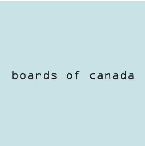 "Boards Of Canada – Hi Scores.   (Vinyl, 12"", 33 ⅓ RPM, EP)"