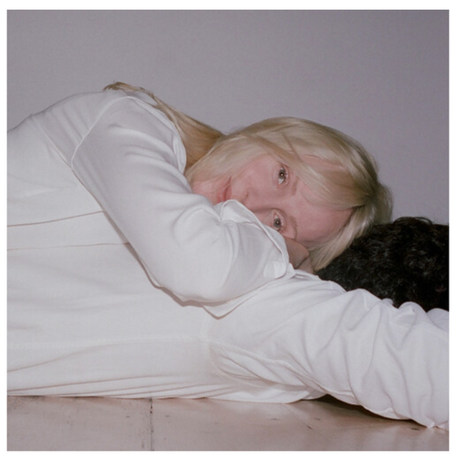 Laura Marling – Song For Our Daughter.    (Vinyl, LP, Album)