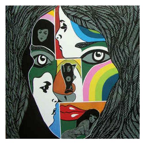 RSD 2020. Killing Floor  – Out Of Uranus.   (Vinyl, LP, Album, Gatefold). AVAILABLE IN STORE ONLY 26-9-20
