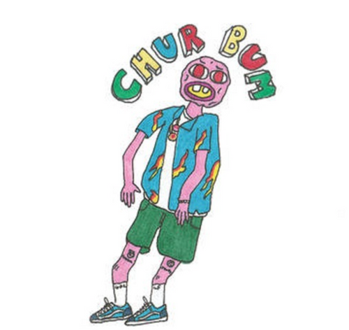 Tyler The Creator - Cherry Bomb (The Instrumentals) [2LP] (Opaque Pink Colored 140 Gram Vinyl, first time on Vinyl) AVAILABLE IN STORE ONLY 24-10-20