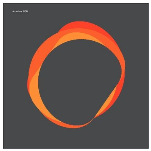 Autechre – SIGN.   (2 × Vinyl, LP, Album)