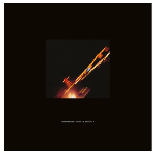"Joy Division – Transmission.   (Vinyl, 12"", 45 RPM, Single, 180g)"