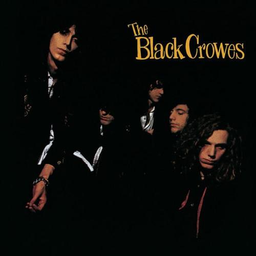 Black Crowes - Shake Your Money Maker (LP)