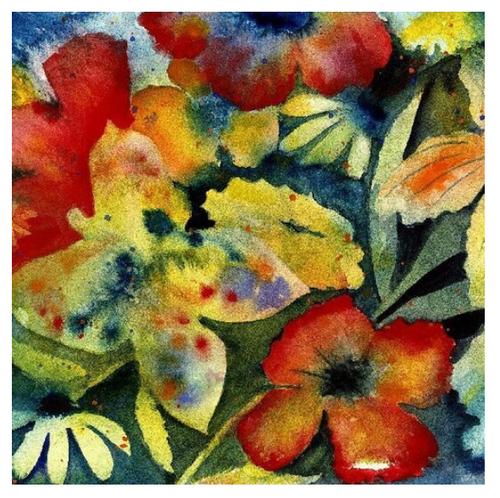 Adrianne Lenker – Songs And Instrumentals.   (2 × Vinyl, LP, Album)