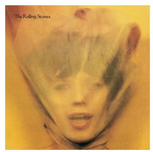 The Rolling Stones ‎– Goats Head Soup.   (4x  Vinyl, LP, Album, Box Set, Deluxe Edition