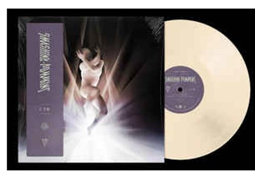 The Smashing Pumpkins – Cyr.   ( 2 × Vinyl, LP, Album, Coloured)