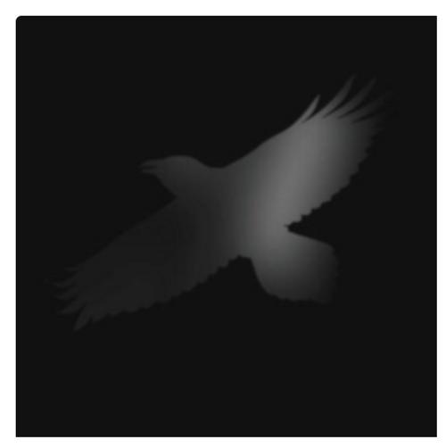 Sigur Rós  – Odin's Raven Magic.   (2 × Vinyl, LP, Album)