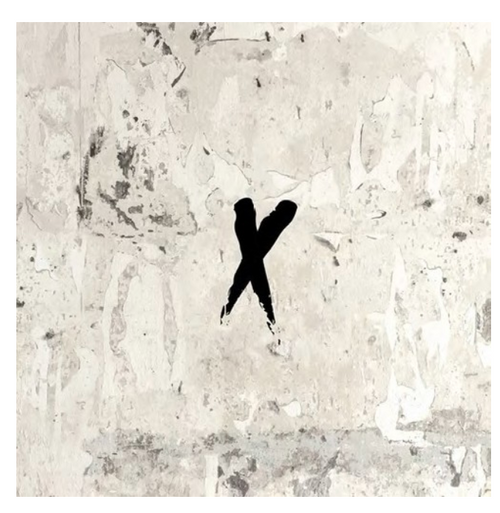 NxWorries ‎– Yes Lawd!     (2 × Vinyl, LP, Album, Gatefold)