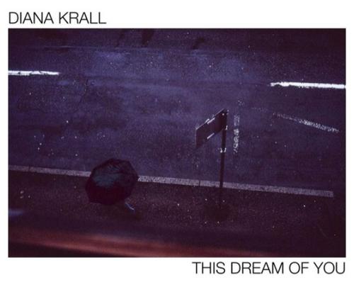 Diana Krall – This Dream Of You.   (2 x Vinyl, LP, Album)