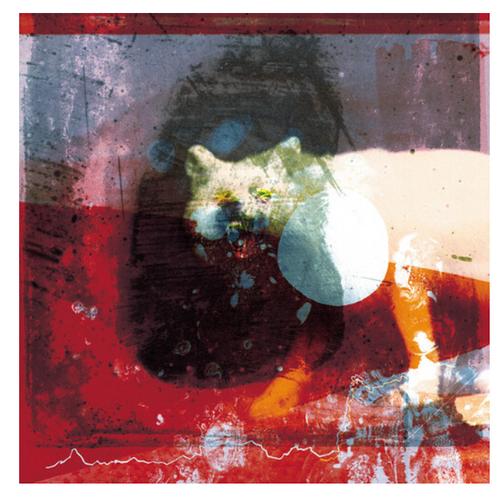 Mogwai – As The Love Continues.   (2 × Vinyl, LP, Album)