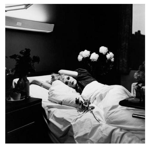 Antony And The Johnsons – I Am A Bird Now.   (Vinyl, LP, Album)