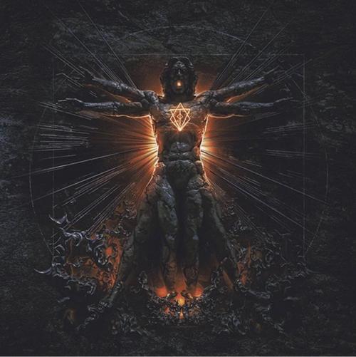 In Flames – Clayman.   (Vinyl, LP, Album)
