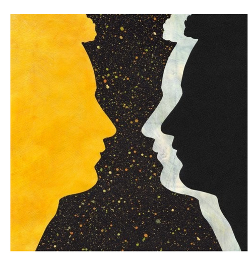 Tom Misch ‎– Geography.   (2 × Vinyl, LP, Album)