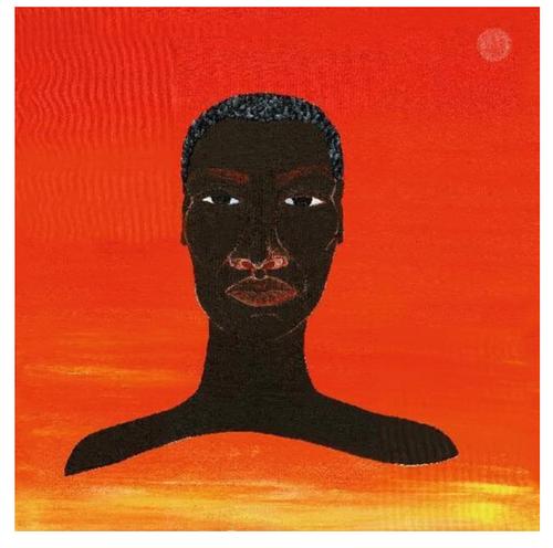 Femi Kuti / Made Kuti – Legacy +.   (Vinyl, LP, Album)