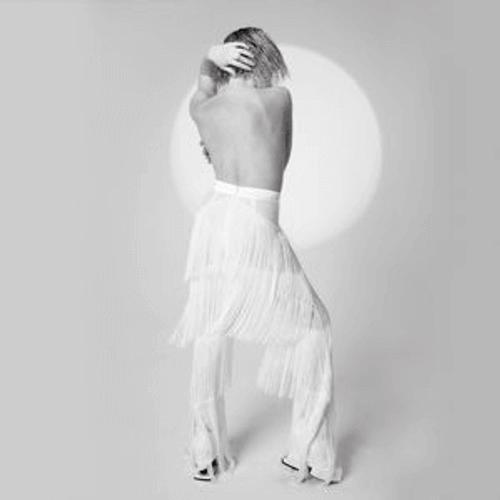 Carly Rae Jepsen - Dedicated (Vinyl, LP, Album)