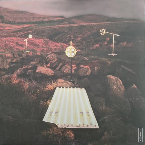 Archive - Londium (2x Vinyl, LP, Album, 180g)