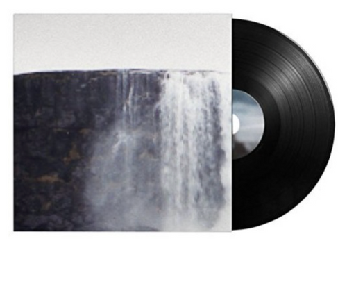 Nine Inch Nails ‎– The Fragile: Deviations 1.   (4 × Vinyl, LP)