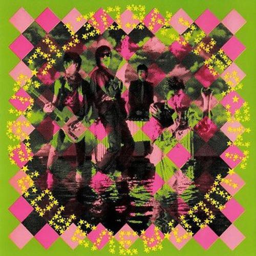 The Psychedelic Furs - Forever Now (Vinyl, LP, Album, 180g)