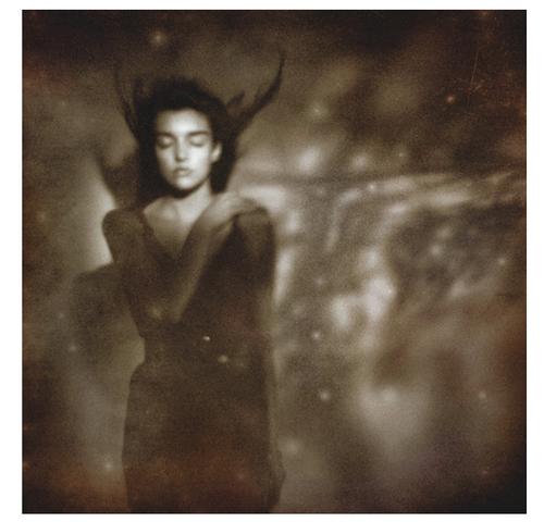 This Mortal Coil – It'll End In Tears.    (Vinyl, LP, Album, Deluxe)