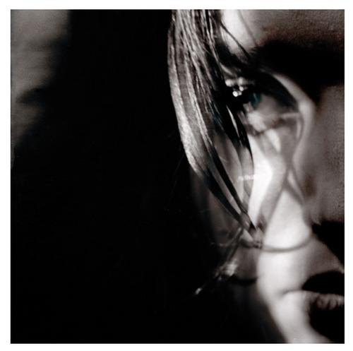 This Mortal Coil – Filigree & Shadow.   ( 2 × Vinyl, LP, Album, Deluxe)